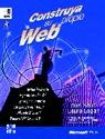 CONSTRUYA SU PROPIO WEB