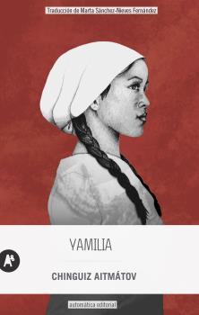 YAMILIA.
