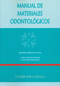 MANUAL DE MATERIALES ODONTOLÓGICOS