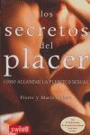 LOS SECRETOS DEL PLACER