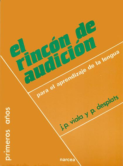EL RINCON DE AUDICION