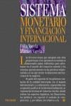SISTEMA MONETARIO Y FINANCIACIÓN INTERNACIONAL.