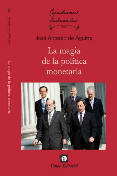 EN DEFENSA DEL CAPITALISMO GLOBAL 3´ED