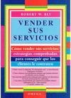 VENDER SUS SERVICIOS: ESTRATEGIAS...PARA CONSEGUIR CLIENTES...
