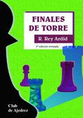 FINALES DE TORRE.
