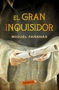 EL GRAN INQUISIDOR.