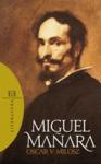 MIGUEL MAÑARA.