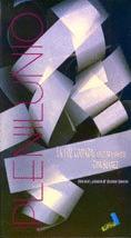 LA VOZ TOMADA : ANTOLOGÍA 1996-2003