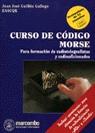 CURSO DE CÓDIGO MORSE