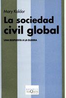 SOCIEDAD CIVIL GLOBAL KR-14