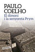 EL DIMONI I LA SENYORETA PRYM.