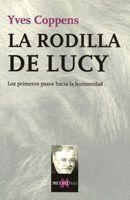 RODILLA DE LUCY