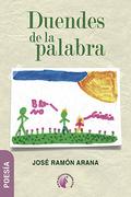 DUENDES DE LA PALABRA.