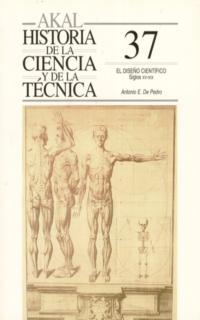 HISTORIA DE LA CIENCIA Y DE LA TECNICA 37