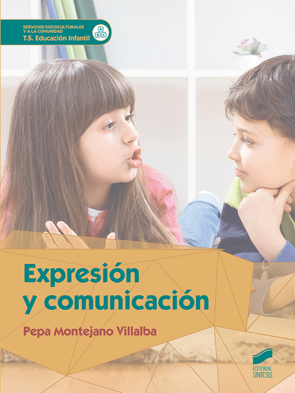 EXPRESIÓN Y COMUNICACIÓN