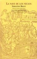 NAVE  DE LOS NECIOS (1494)