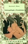ANTROPOLOGIA Y FEMINISMO