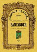 CRÓNICA DE LA PROVINCIA DE SANTANDER