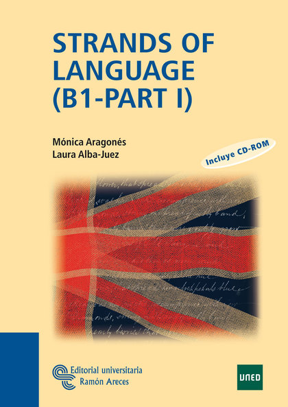 STRANDS OF LANGUAGE (B1 - PART I)