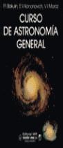 Curso Astronomia General