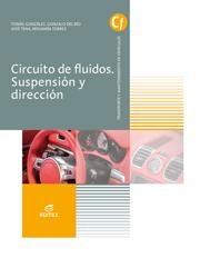 CIRCUITOS FLUIDOS SUSPENSION DIRECCION GM 17 CF