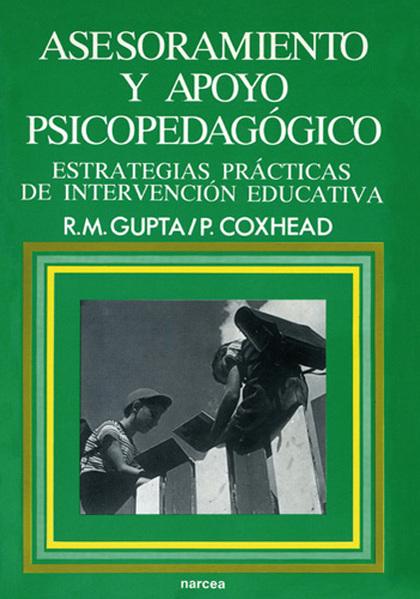 ASESORAMIENTO Y APOYO PSICOPEDAGOGICO