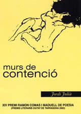MURS DE CONTENCIÓ