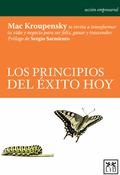 LOS PRINCIPIOS DEL ÉXITO HOY.