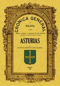 CRÓNICA DEL PRINCIPADO DE ASTURIAS