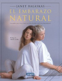 EMBARAZO NATURAL