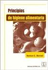 PRINCIPIOS DE HIGIENE ALIMENTARIA
