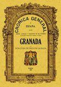 CRÓNICA DE LA PROVINCIA DE GRANADA