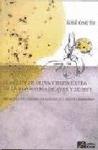EL ACEITE DE OLIVA VIRGEN EXTRA EN LA REPOSTERÍA DE AYER Y DE HOY. 100 POSTRES CON ZUMO DE OLIV