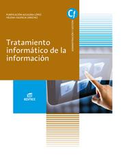 TRATAMIENTO INFORMATICO INFORMACION GM 17 CF