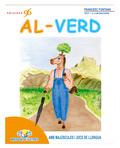 AL-VERD