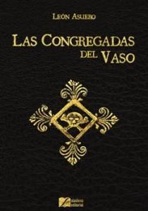 LAS CONGREGADAS DEL VASO