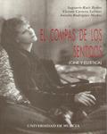 EL COMPÁS DE LOS SENTIDOS : (CINE Y ESTÉTICA)