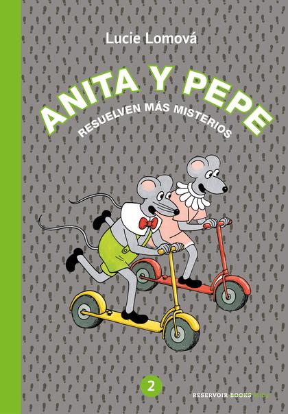 ANITA Y PEPE 2.