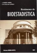 RESÚMENES DE BIOESTADÍSTICA, 2007