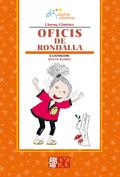 OFICIS DE RONDALLA