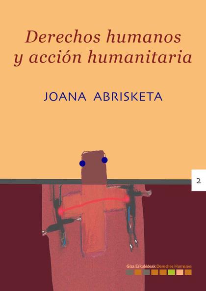 DERECHOS HUMANOS Y ACCIÓN HUMANITARIA