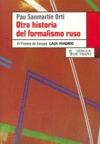 OTRA HISTORIA DEL FORMALISMO RUSO OL-30.