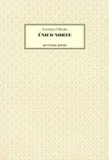 UNICO NORTE