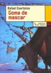GOMA DE MASCAR