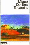 CAMINO, EL (N.100)
