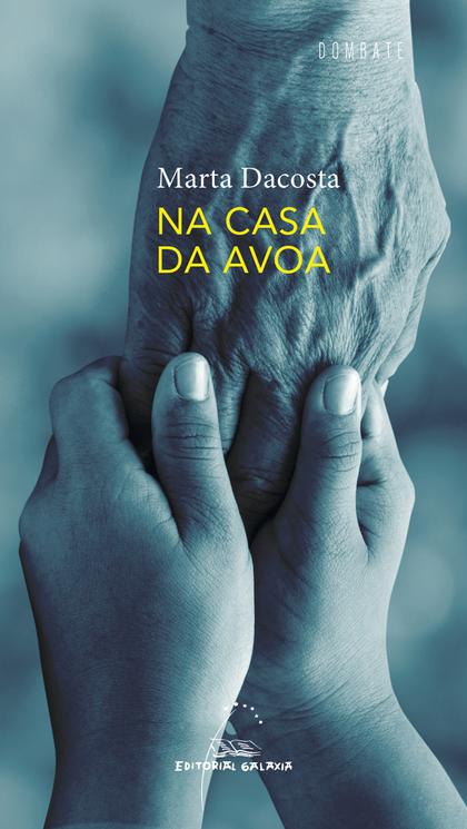 NA CASA DA AVOA.