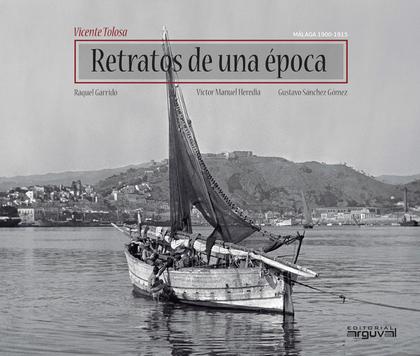 RETRATOS DE UNA ÉPOCA.