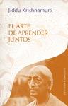 EL ARTE DE APRENDER JUNTOS.