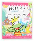 HOLA! CONTES POPULARS