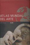 ATLAS MUNDIAL DEL ARTE